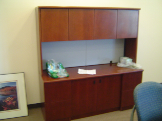 Office Furniture Resale Orange County